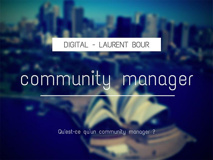 Laurent-Bour-Community-Manager