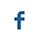 Facebook-blanc-40
