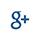 Google-+-blanc-40