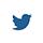 Twitter-blanc-40